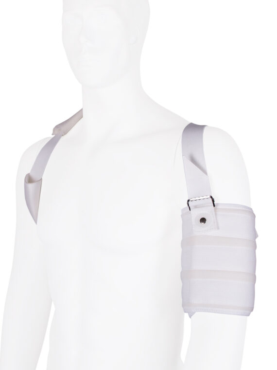 1_0066_shoulder.immobilizer12