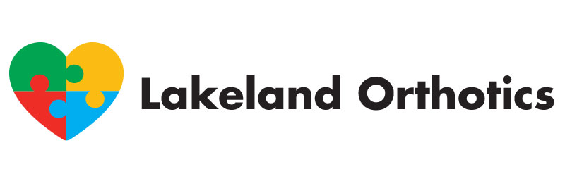 Lakeland Orthotics
