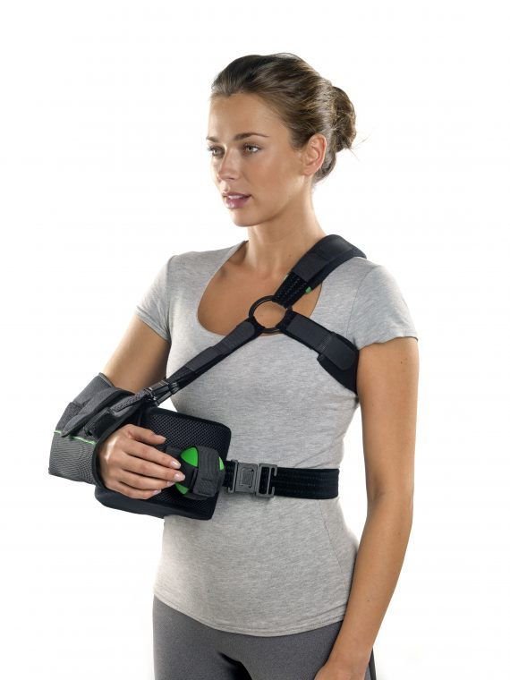 BraceID shoulder ABDuction pillow_front MAIN