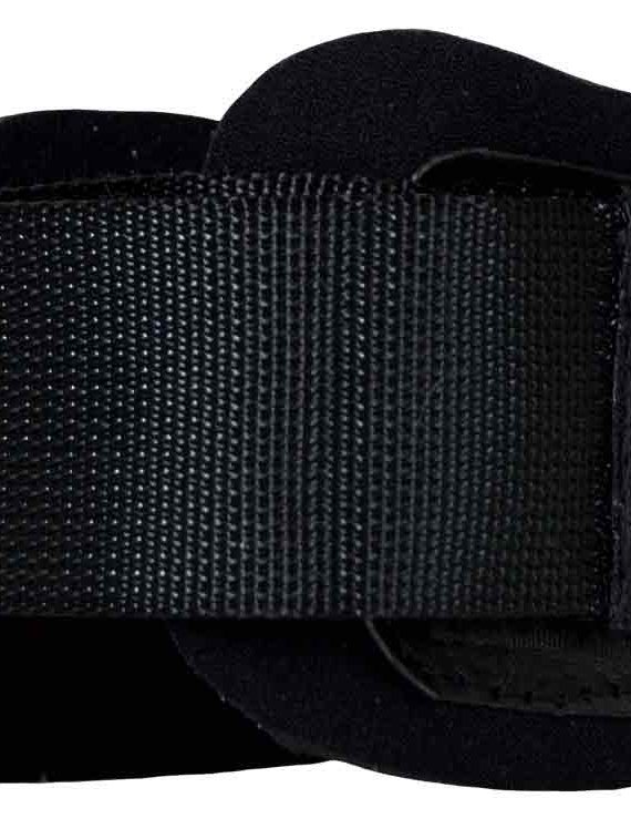 LAKELAND-DIRECT-EPI-STRAP-MAIN