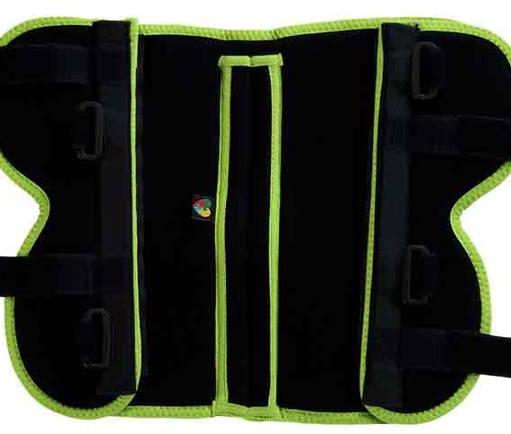 LAKELAND-PAEDIATRIC-3-PANEL-KNEE-IMMOBILIZER-MAIN