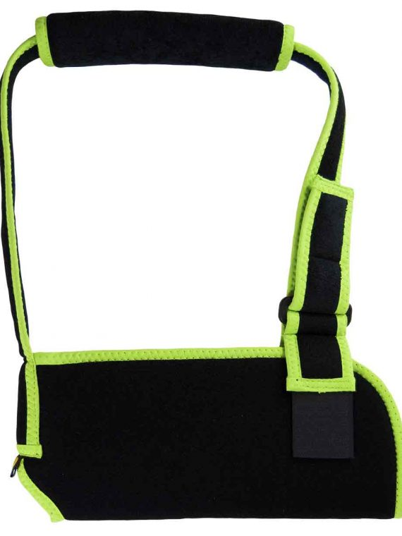 LAKELAND-PAEDIATRIC-ARM-SLING